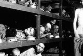 THUMB_PAN_holokaust_1