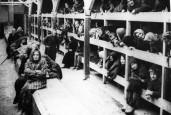 holokaust_spomienka_mrtvy_4 1