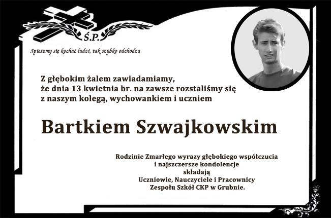 nekrolog_bartek