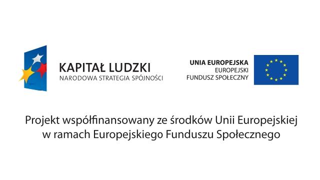 Logotypy_PO_KL