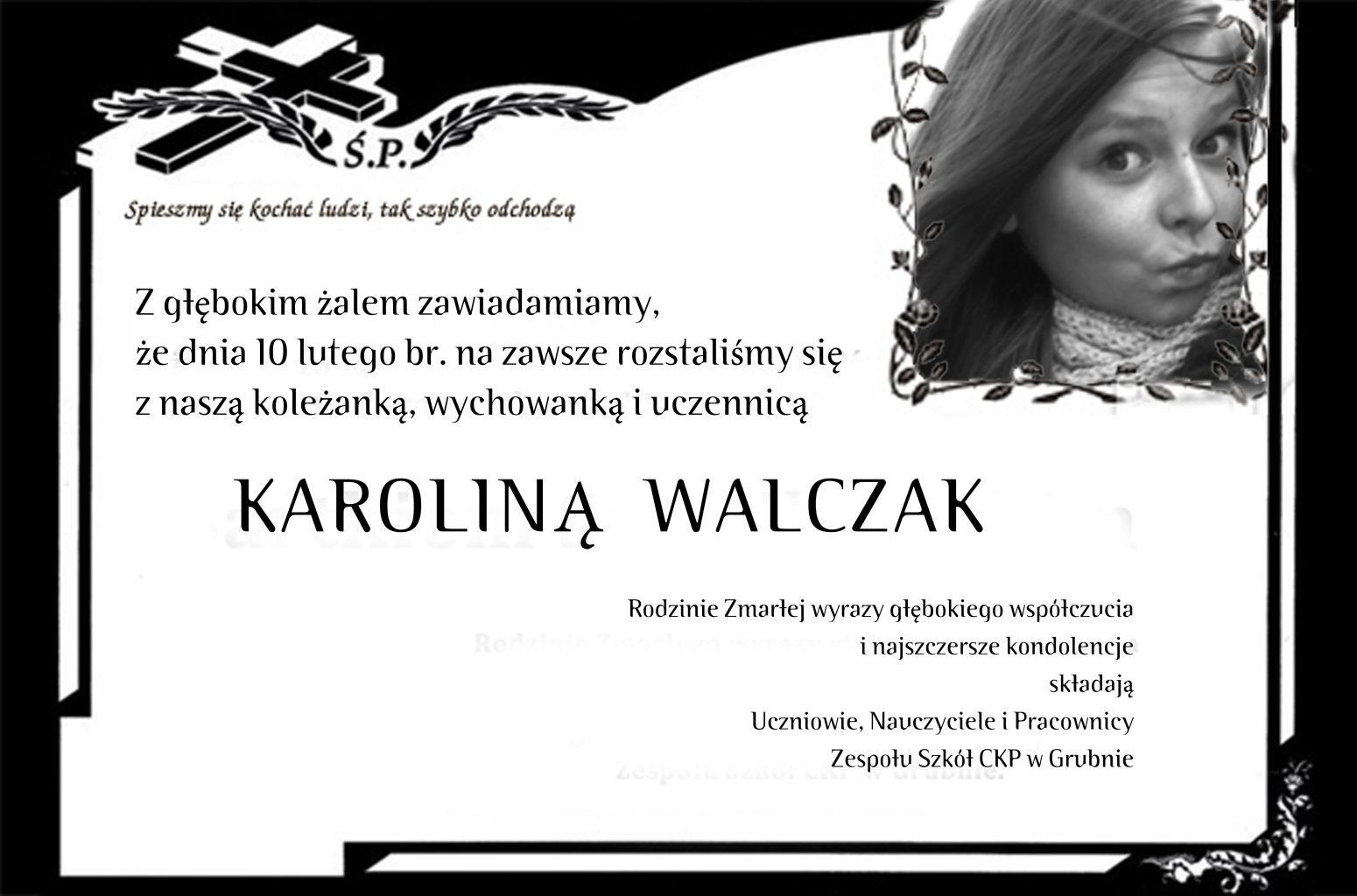nekrolog_karolina
