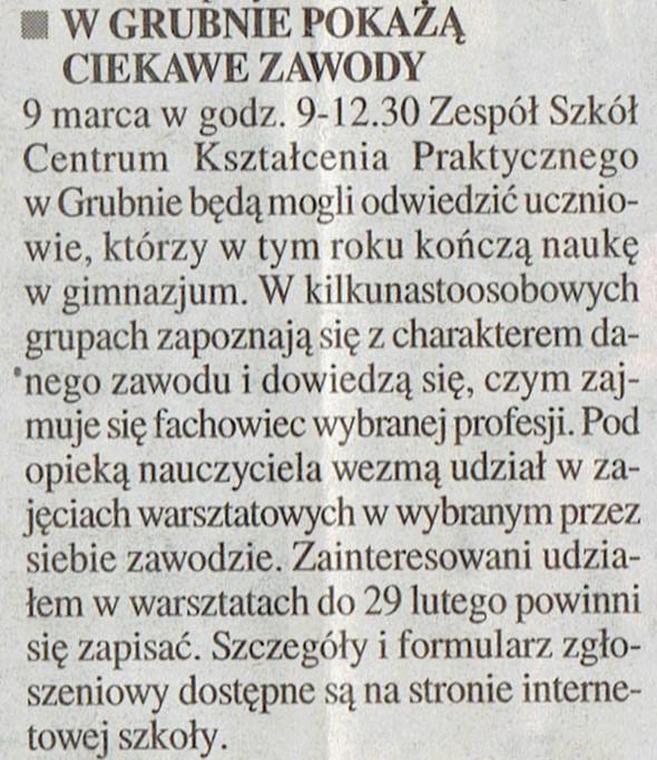 CCI20160229 (3)