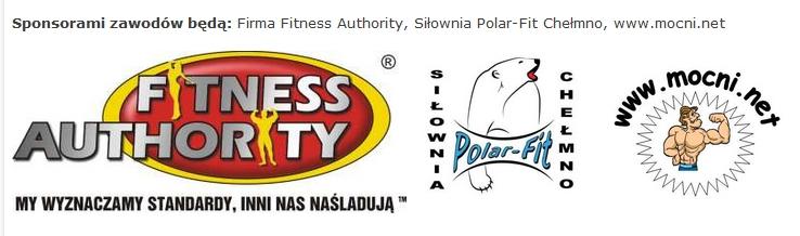 sponsorzy 2016
