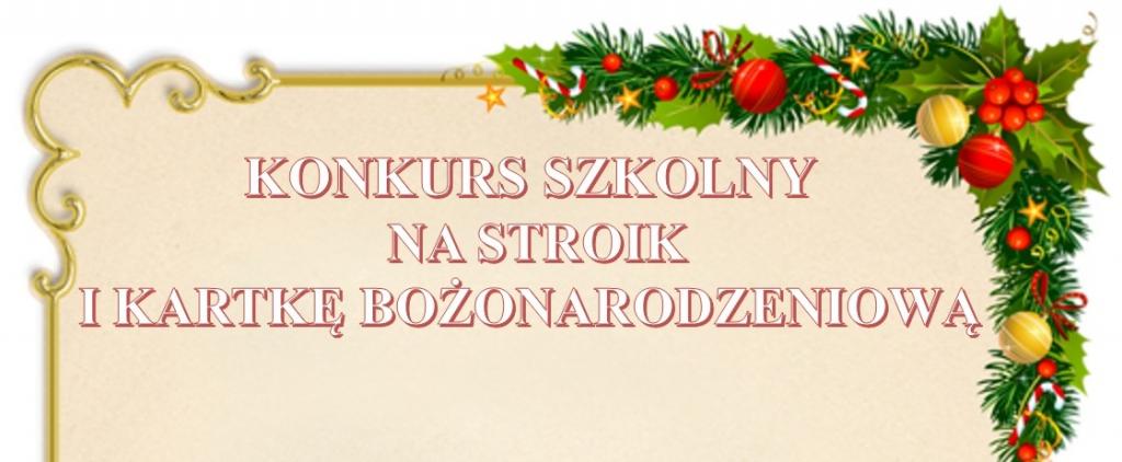 stroik