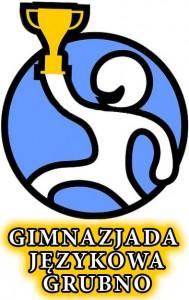 gimnazjada_logo