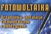 large_Fotowoltaika-_Urz_dzenia_instalacje_fotowoltaiczne_i_elektryczne