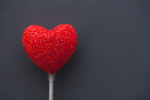 heart-love-romance-6371