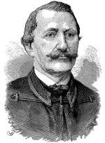 Ignacy Łyskowski - patron szkoły