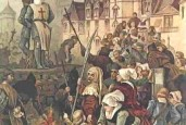 Execution_of_Jaques_Demolay