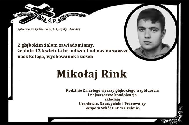nekrolog_mikolaj
