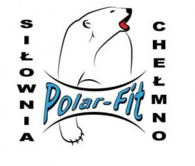 polarfit
