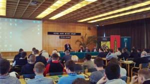 5  konferencja przysiek