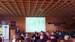 9 konferencja przysiek