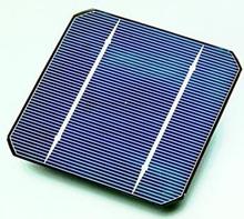 220px-solar_cell