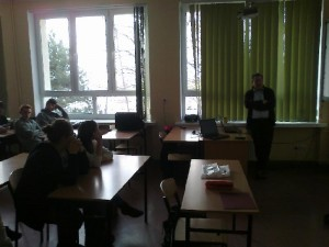2-lekcja-otwarta