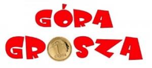 20160120_gora_grosza