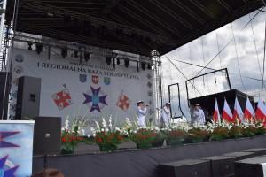 Zespół Artystyczny 3 Flotylli Okrętów w Gdyni