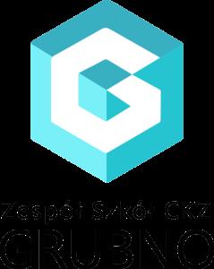 logo_grubno_kolor