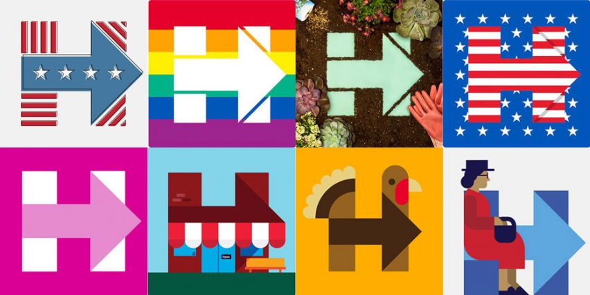 michael-bierut-hillary-clinton-logo-variations_dezeen_936_col_0-852x426 (1)