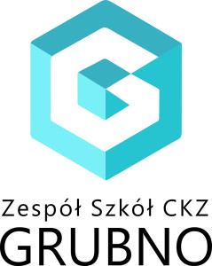 s_logo_grubno