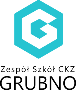 s_logo_grubno_kolor_flat