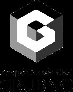 s_logo_grubno_monochromatyczne