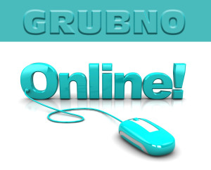 grubno_online