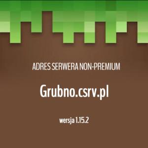 adres_serwera