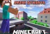 drzwi_otwarte_minecraft