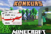 konkurs_minecraft