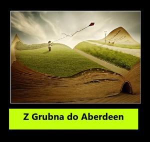 Grubno Aberdeen