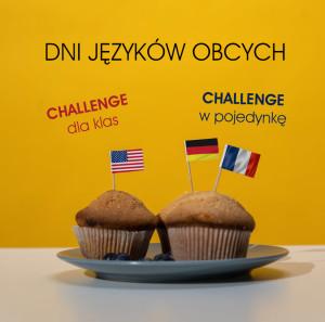 dzien_jezykow