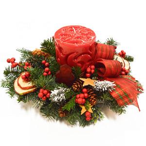 stroik-świąteczny-bozenarodzenie-10990-1